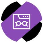 Что такое антидетект браузер и зачем его использовать