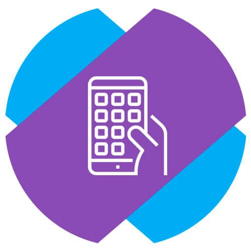 Как поменять иконку в Телеграмм на iPhone