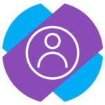 Аватар в Телеграмм: как поставить или удалить