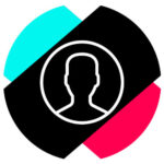 Аватар в Тик Токе: как поставить или поменять