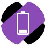 Почему iPhone не заряжается при подключении зарядки