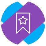 Как написать самому себе в Телеграмм