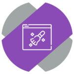 Как очистить кэш браузера Сафари на Маке