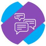 Как в Телеграмме отметить все сообщения прочитанными