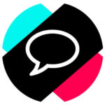 Комментарии в Тик Ток: как включить и взаимодействовать