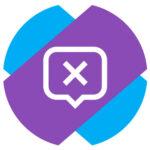 Как удалить сообщение в чате Телеграмм