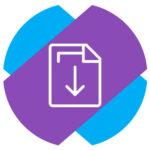 Как сохранить чат в Телеграмм