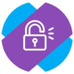 Как поставить пароль на Телеграмм на iPhone, Android или PC