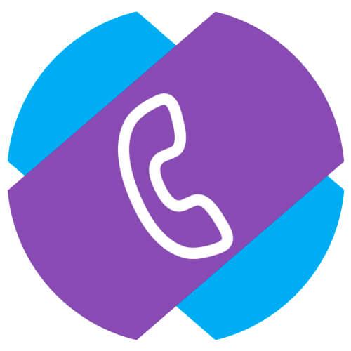 Как поменять номер телефона в Телеграмм