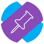Как закрепить чат или канал в Телеграмме