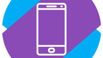 Как включить демонстрацию экрана в Телеграмме