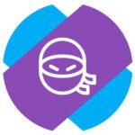 Как сделать профиль в Телеграмме закрытым