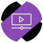 Как найти видео по картинке: через Яндекс или Google