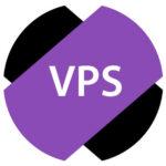 Что такое VPS и когда он нужен