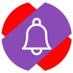 Яндекс Станция как будильник: использование
