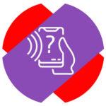 Как включить определитель номера от Яндекс