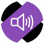 Как сделать тише звук будильника на iPhone