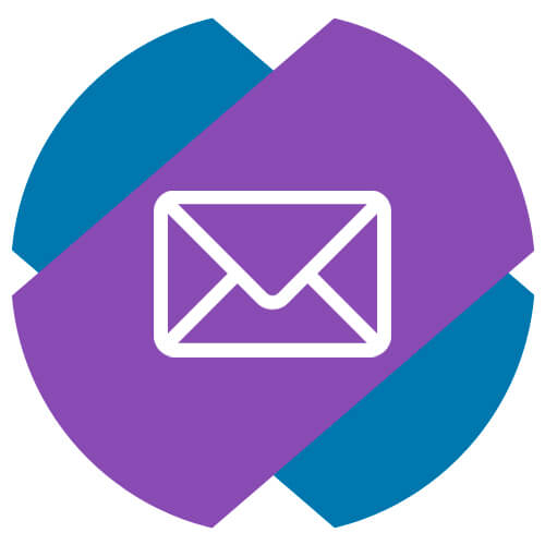 Как создать ВК почту с телефона или компьютера