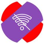 Яндекс Станция без интернета - как пользоваться